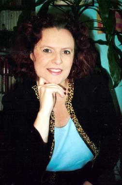 La main étrangère - Agnès Ruiz